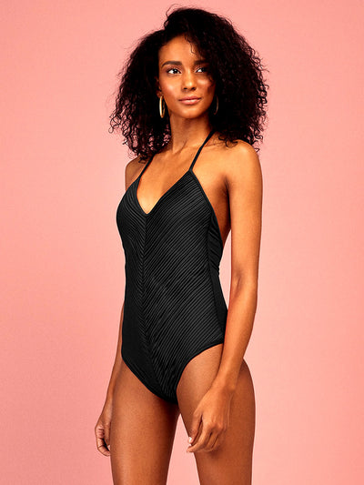 Amaya One-Piece