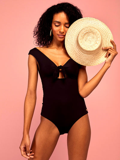 Aurora One-Piece