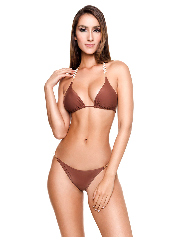 Despi: Shelley  Bikini  4401T-4401BB