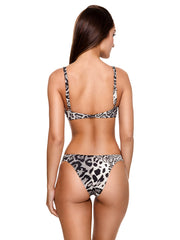 Despi: Kate  Bikini  4890T-4890BB