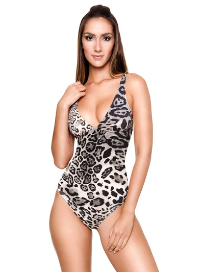 Kate One-Piece