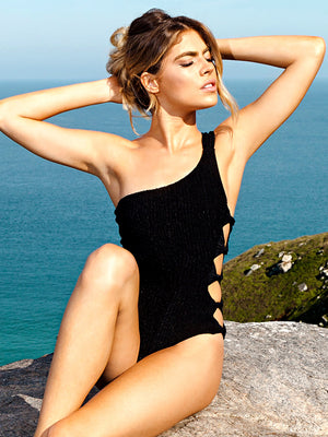 Celine One-Piece