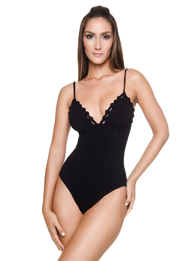 Linda One-Piece