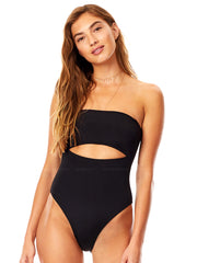 Rhodes One-Piece