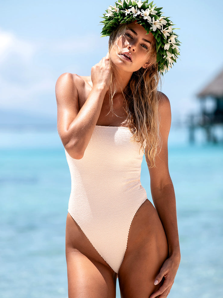 Kelly One-Piece