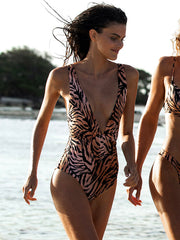Andie One-Piece