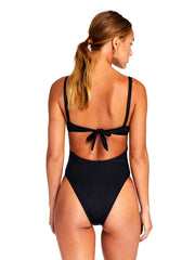 Vitamin A: Zuri One-Piece (110M-ECB)