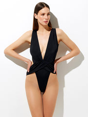 Doris One-Piece