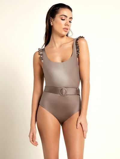 Nicolette One-Piece