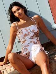 Sandy One-Piece