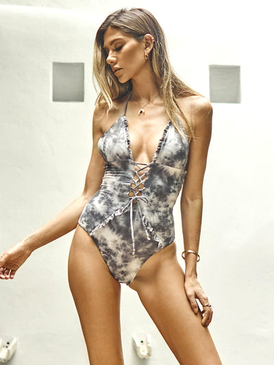 Bailey One-Piece