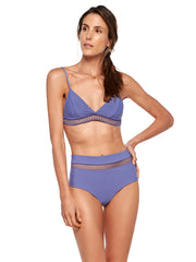 Malai: Dream Blue Clif  Bikini  T16023-B09023