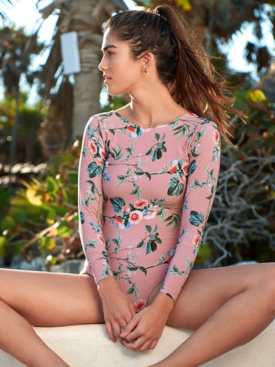 Windflower Nilo One-Piece