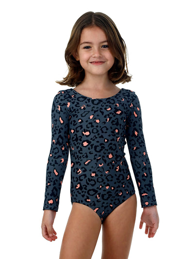 Malai Kids: Lynx Spirit Nilo One-Piece (K01064)