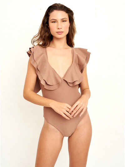 Ganesh One-Piece