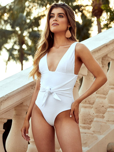 Cassandra One-Piece