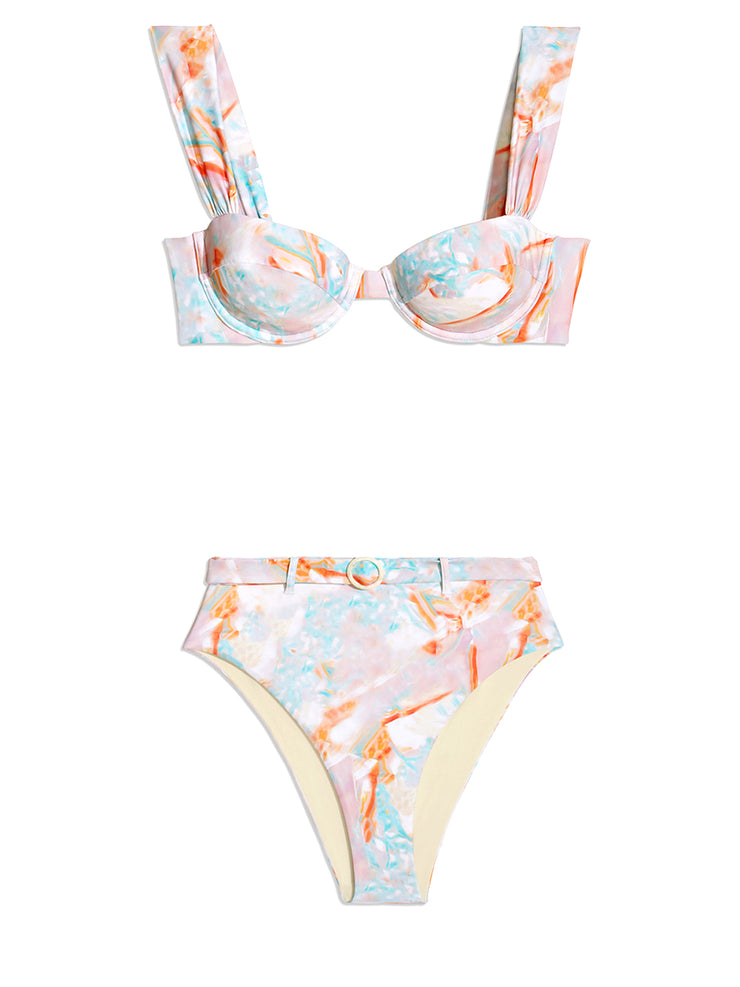 We Wore What: Claudia-Emily  Bikini  WWST01-15-ZF7-WWSB01-7-ZF7
