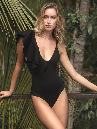 Urimare One-Piece