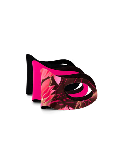 Mask Evolution: L'Amour (3-pack) (LAMOUR)