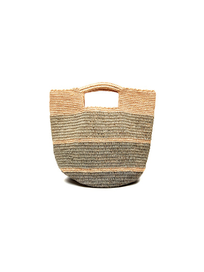 Mar Y Sol: Camden Tote Bag (8121-D)