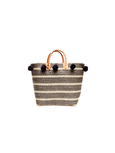 Mar Y Sol: Sola Tote Bag (8240-D)