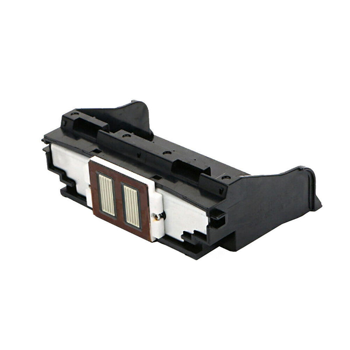 Plastic QY6-0076 Print Head for Canon iP8500/9910 Pro9000/i9900 MarkII Printer
