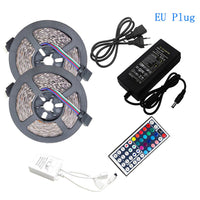 Colorful LED Strip Light