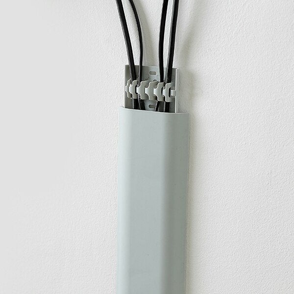 Wire Wall Cable Cover
