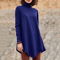 Galati Top Women's fashion clothing