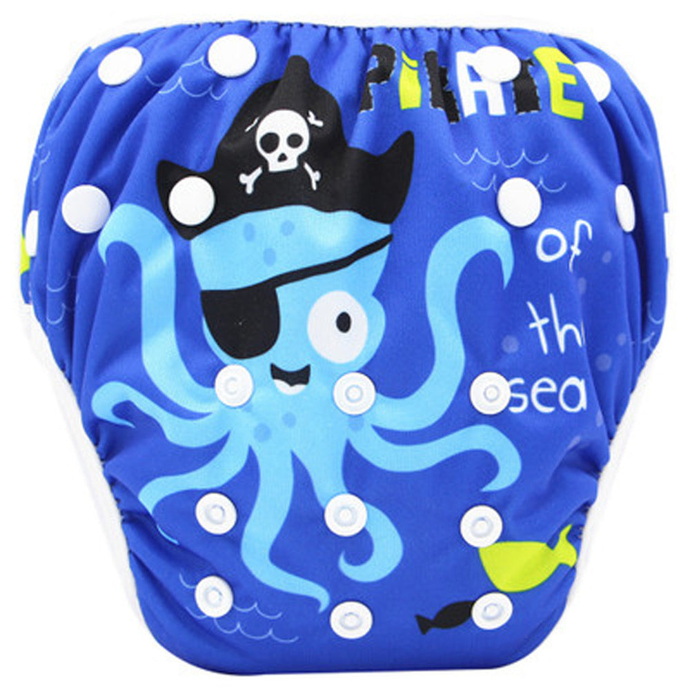 Baby Swimming Diaper