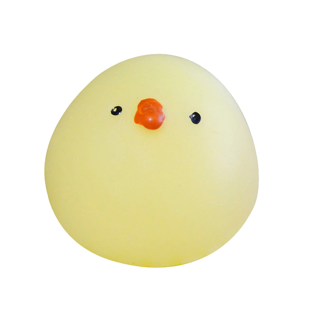 Squishy Chick