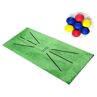 Golf Training Mat