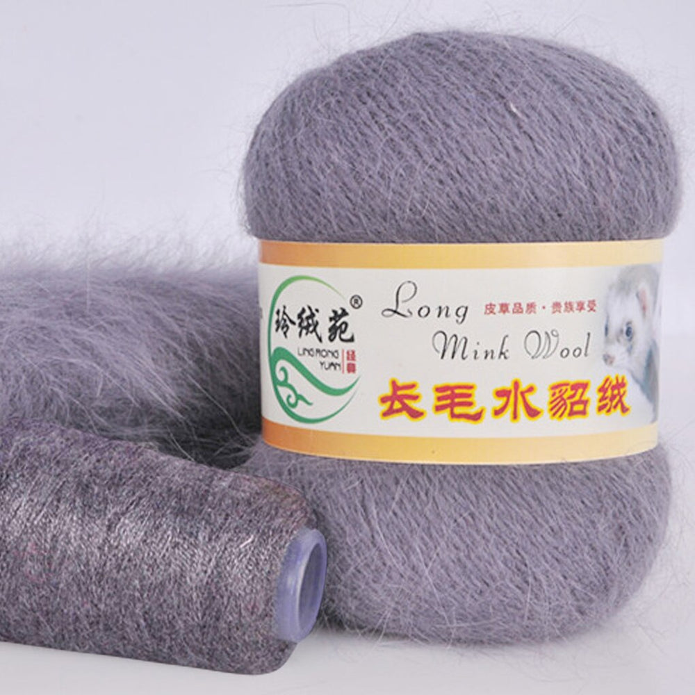 Cashmere Hand Knitting Yarn