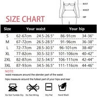 Women Waist Slim Shape Wear
