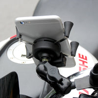 Universal Motorcycle Phone Charger