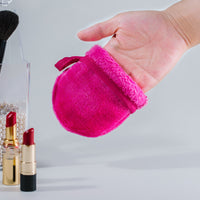 Makeup Remover Glove