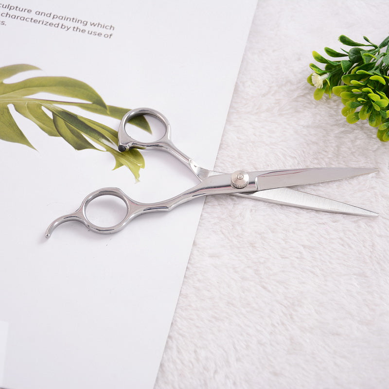 Hair Trimming Scissors