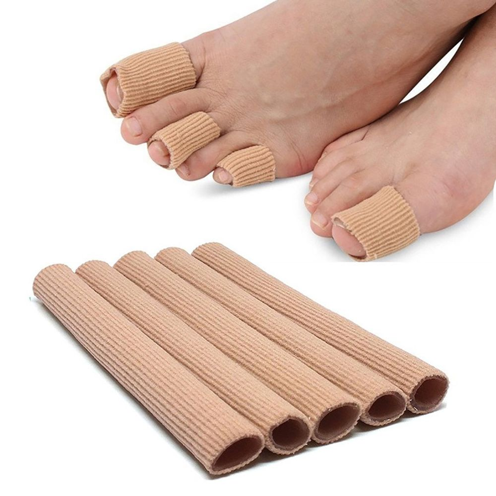 Finger Toe Protector