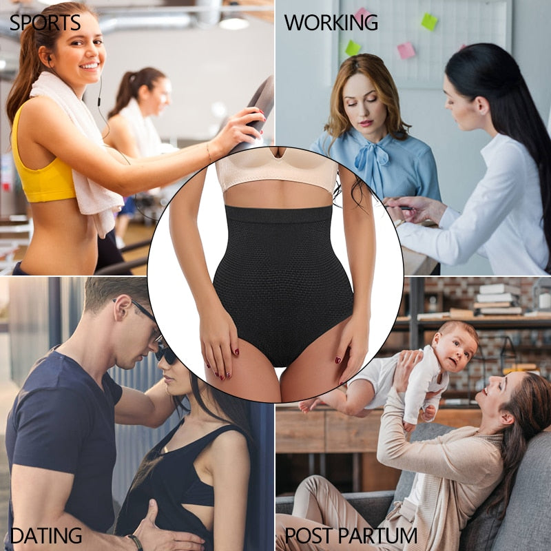 Butt Shaping Ass Pad