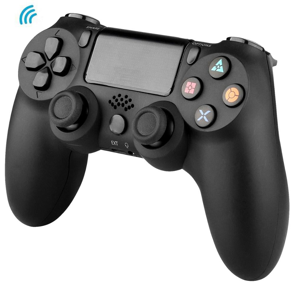 Wireless Console Joystick