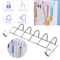 Home Hook Organizer
