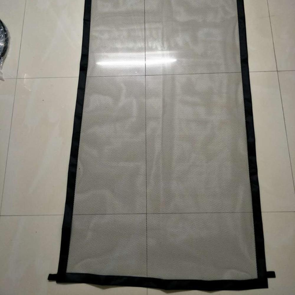 Pet Cloth Guard Net