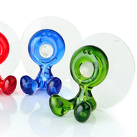 Home Stand Wall Suction Cup