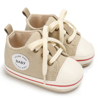 Pre-walker Baby Shoes