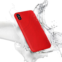 Silicone Case Cover