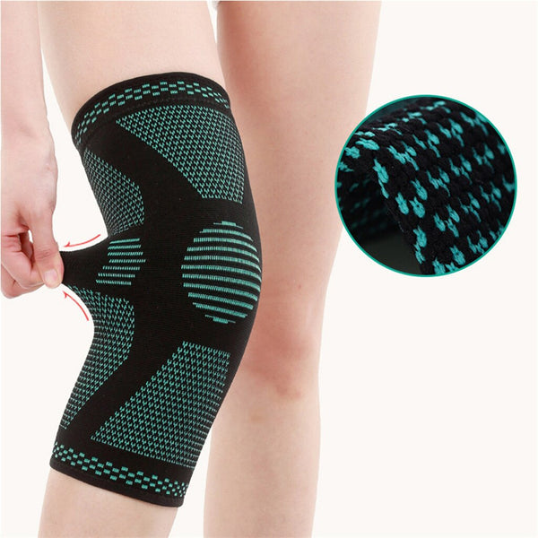 Basketball Knee Pad