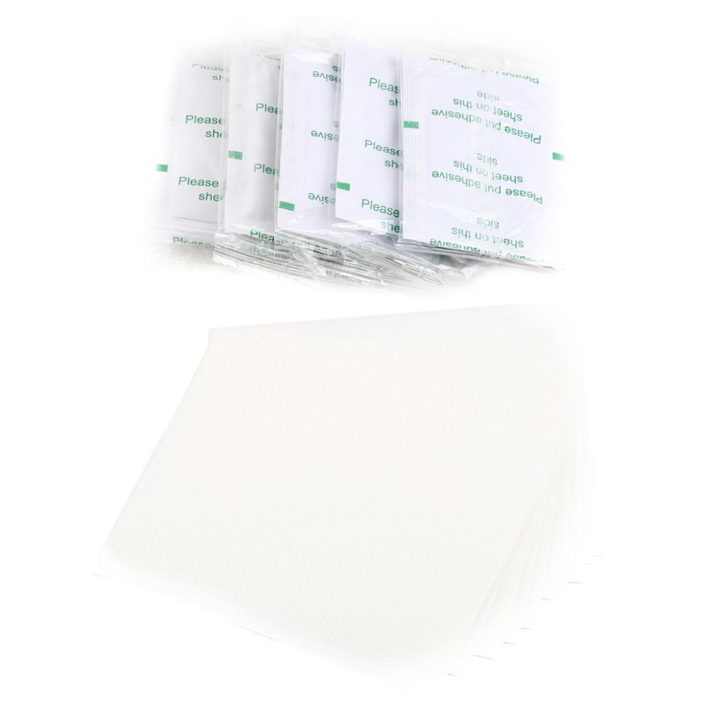 Foot Pads - 10 pieces