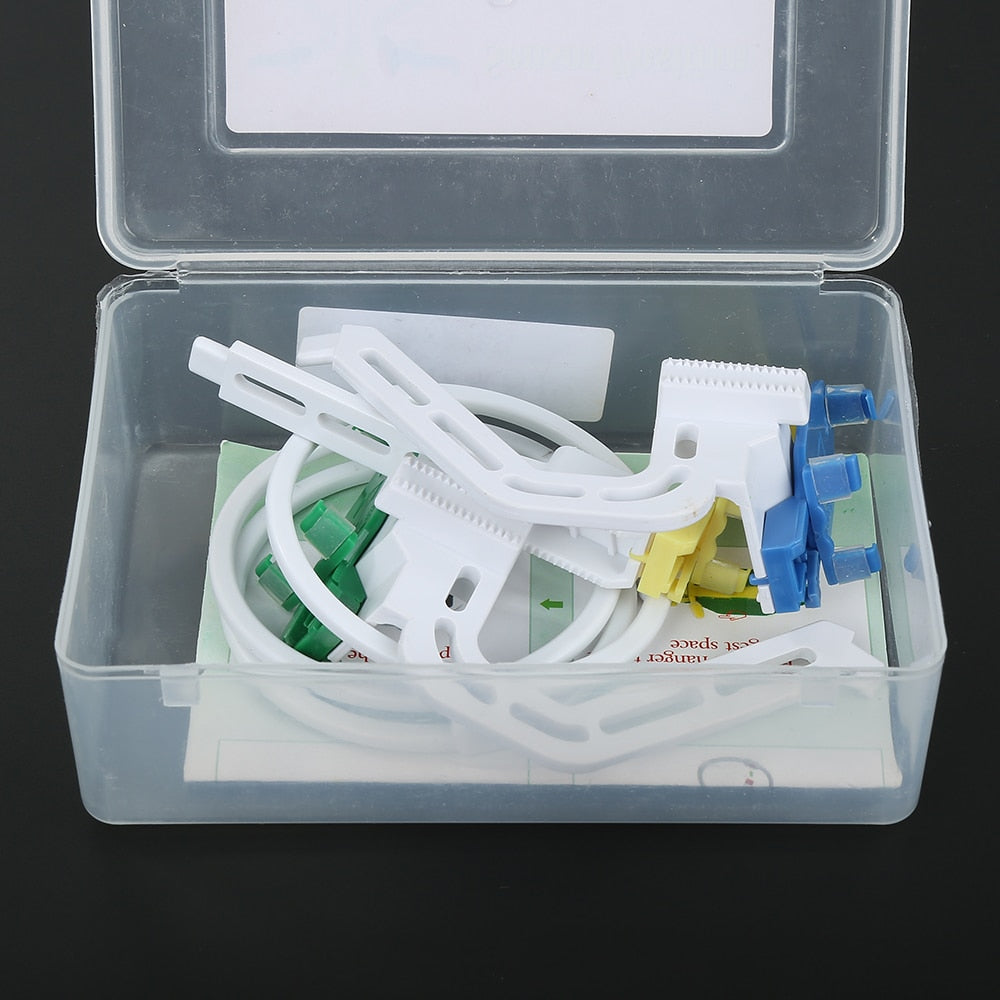 Dental X Ray Film Sensor Holder