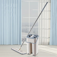 4 in 1 Multi-functional mop