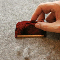 Mini Portable Lint Remover